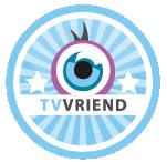 Tv Vrienden-01