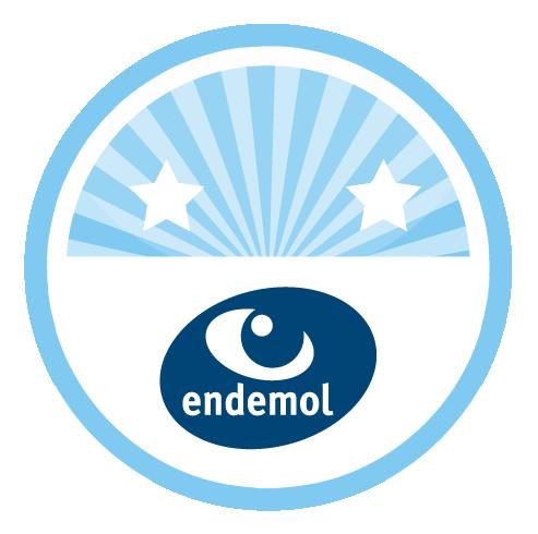 Endemol