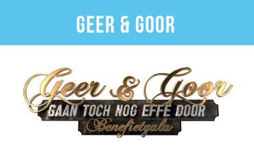 Geer&Goor1