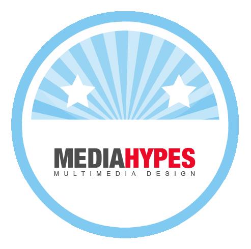 MediaHypes