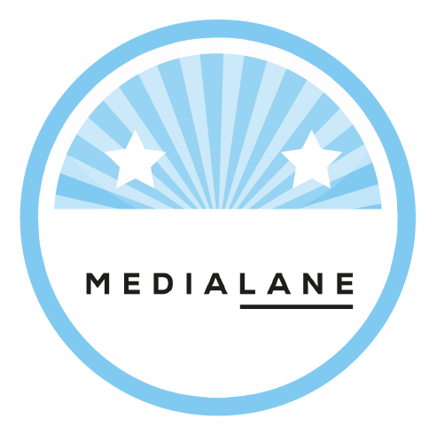 Medialane