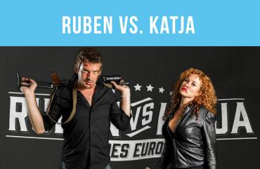 Ruben vs. Katja1