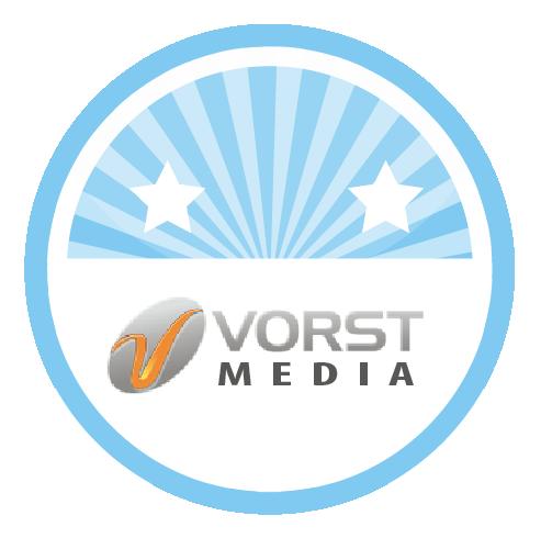 Vorst Media