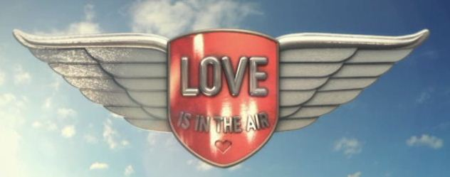 Tv vrienden love is in the air tv vrienden for Rtl4 programma