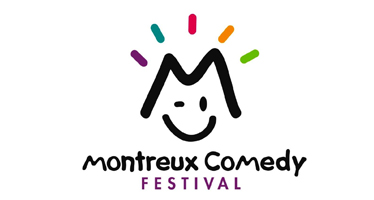 montreux-comedy-festival